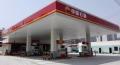 天津加油站铝条扣防风条扣 厂家直销 德普龙国际品牌