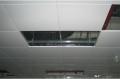 600x600mm暗式铝扣板天花吊顶厂直销
