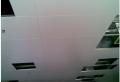 大型展馆勾搭式铝单板天花吊顶厂直销报价最新
