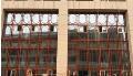 广州番禺木纹铝窗花雕刻铝窗花厂供应