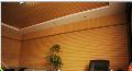 柳州墙幕木纹铝单板氟碳铝单板厂供应
