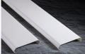 三亚凤凰岛酒店C型条形铝条扣吊顶防风条扣厂供应