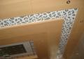 供电局木纹铝单板天花吊顶氟碳铝单板厂供应