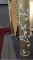 商场室内雕花包柱铝单板雕刻包柱铝单板厂家定制精心打造创新产品