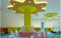 广州游乐园走廊造型弧形铝单板 特色铝单板吊顶