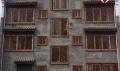 杭州茶庄铝窗花 雕刻镂空铝窗花 铝窗花制造窗口
