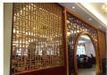 厦门酒店铝窗花 中式铝窗花 广州十大铝窗花厂家