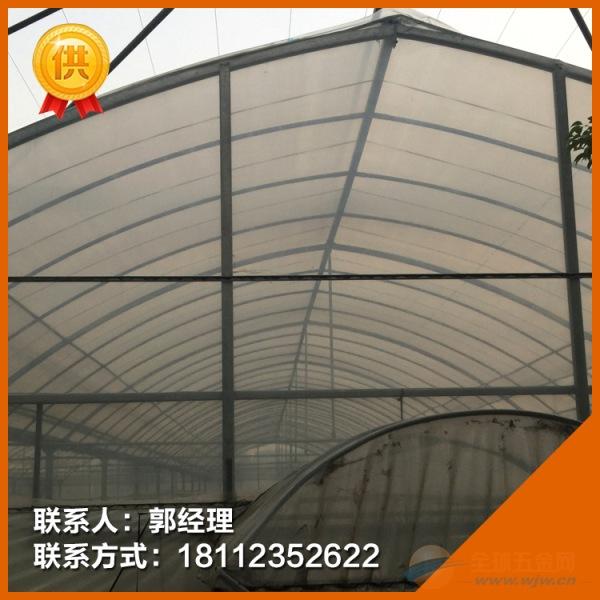 河南信陽大棚管河南信陽32*1.5蔬菜大棚管花椰菜大棚鋼架配件齊全