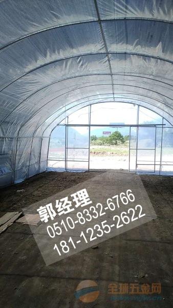 重庆市大棚管重庆市葡萄大棚管避雨葡萄大棚钢架生产厂家