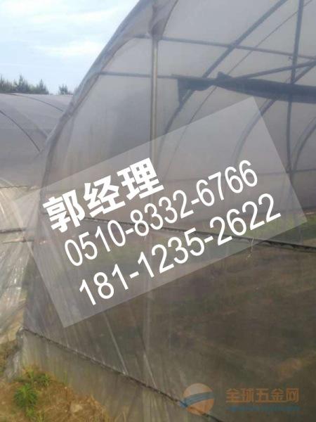 资讯:湖北宜昌大棚管3米—15米定尺大棚钢管厂