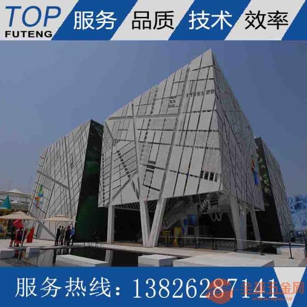 深圳市罗湖区工程 酒店防盗网雕花铝单板屏风出厂铝单板价格
