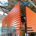 清远市转印铝方通专厂品质