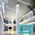 铝单板包柱专业厂家定制