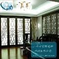 深圳市罗湖区工程 酒店雕花铝单板安装拆卸简易出厂价格