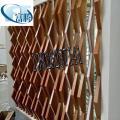 厂家直销惠州工程医院、国标3.0铝单板、现场定制