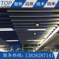 湖南长沙工程供应 40mm*80mm铝合金型材价格