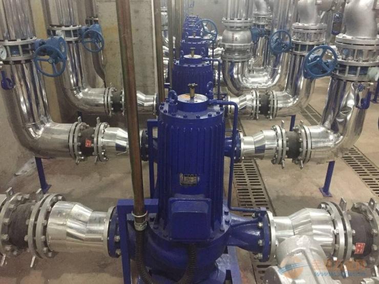 上海人民电机厂屏蔽泵北京售后服务中心13641316850