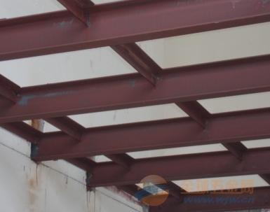 防火涂料 钢结构防火涂料厂家价格