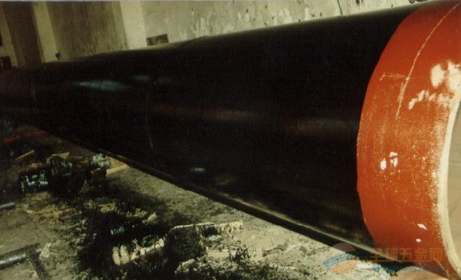 环氧无毒防锈漆 环氧无毒防腐漆厂家价格