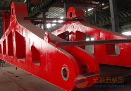 环氧磷酸锌防腐漆 环氧磷酸锌防腐涂料厂家价格