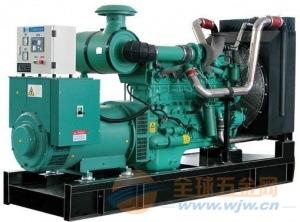 郑州惠济区柴油发电机组售后服务点在哪里