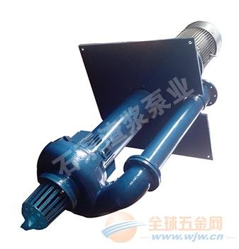 石家庄水泵厂,石家庄水泵厂传动方式,石泵渣浆泵业