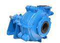 渣浆泵拆卸环,渣浆泵泵体,石泵渣浆泵业