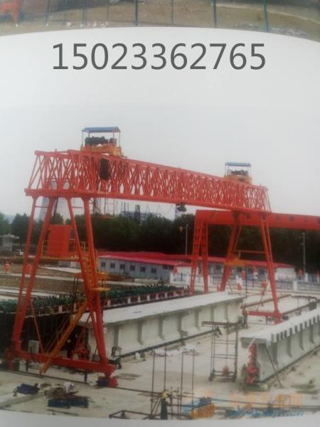 龙泉驿区2.8吨行车厂家
