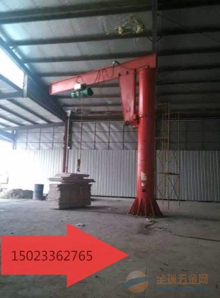四川凉山彝族自治州布拖县10吨架桥机提梁机报价