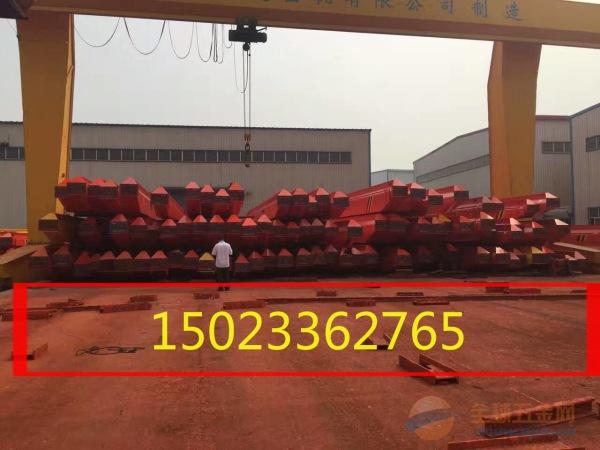 重庆港桥提梁机优质商家