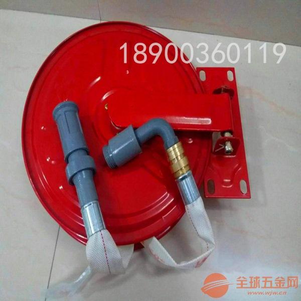 北京轻便消防水龙盘厂家货源