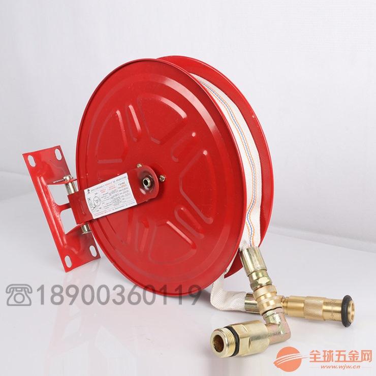 家用消防水龙 10米/20米/25米 P250 P3