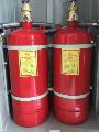 福建七氟丙烷药剂充装 柜式七氟丙烷装置 七氟丙烷药剂厂家性价比最高