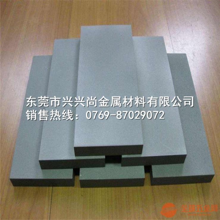 进口钛合金棒 TC3耐高温钛合金棒