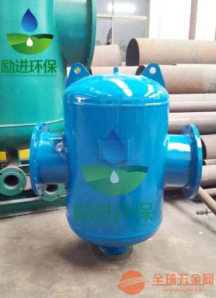 自动排气阀螺旋微泡排气阀促销