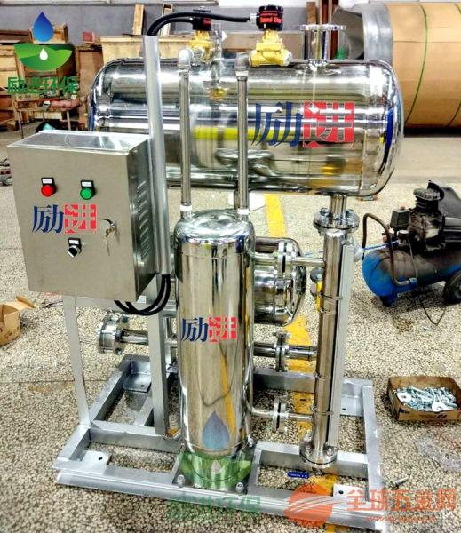 电磁自动疏水加压器产品推荐