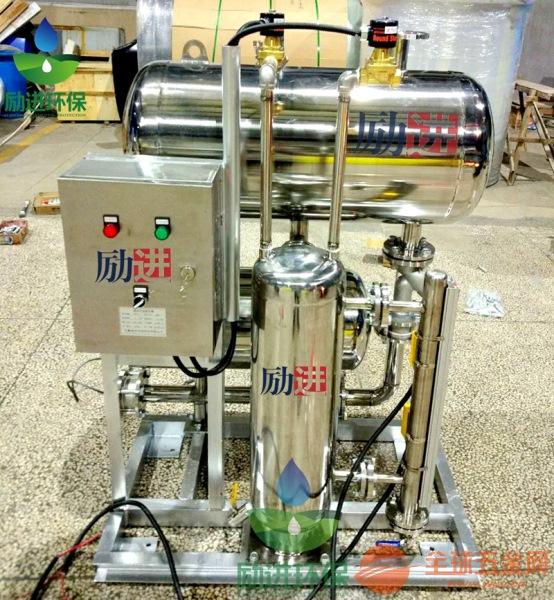 电磁自动疏水加压器多少钱