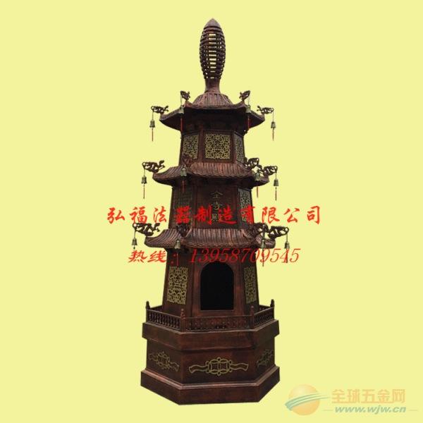 供应宗祠六角焚纸炉,焚金炉,烧纸炉,元宝炉,寺庙元宝