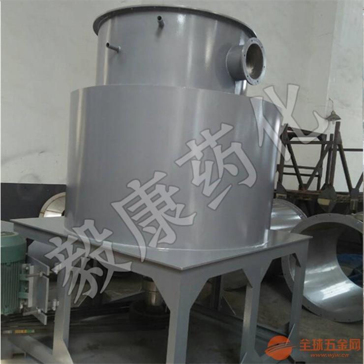 小麦胚芽烘干机 小麦胚芽干燥机 小麦胚芽旋转闪蒸干燥设备