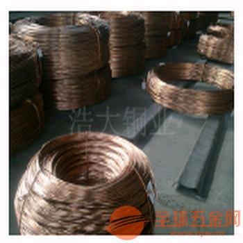 紫铜排KSJ-ZTP