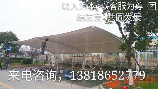 上海膜布批发,江苏膜布加工厂家