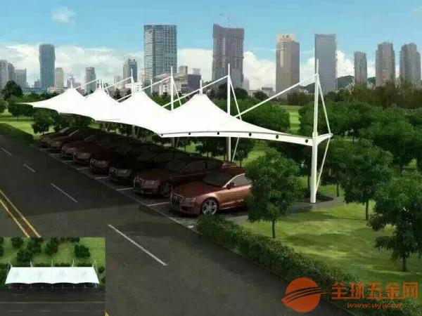江北區膜布加工公司介紹