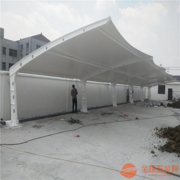 平南县PVC膜布安装厂家供应
