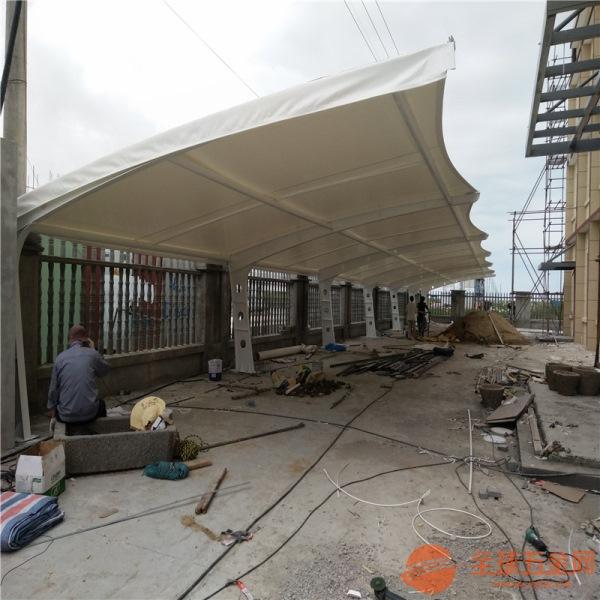 防城港PVDF进口膜材厂家供应