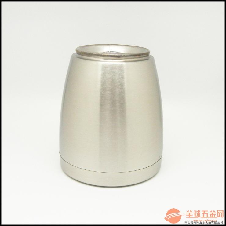 广州真空保温杯加工服务