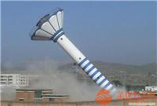 凉水塔拆除公司电话多少