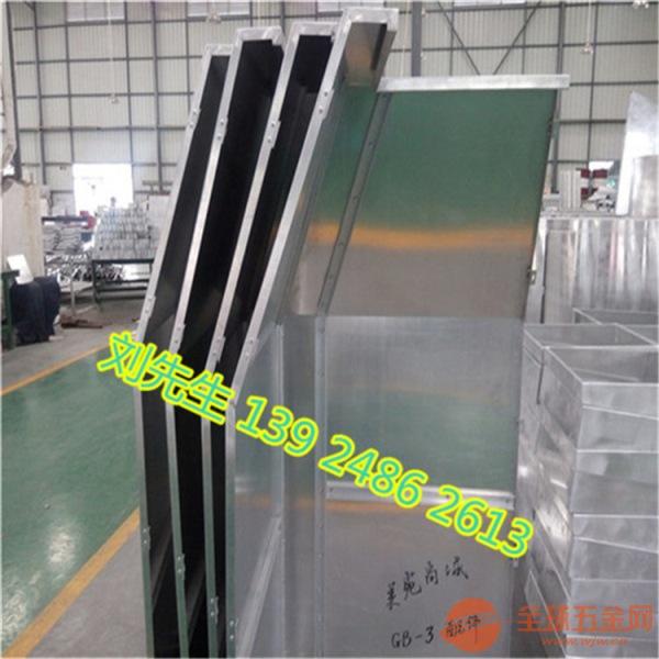 上海企业铝单板 车站穿孔铝板