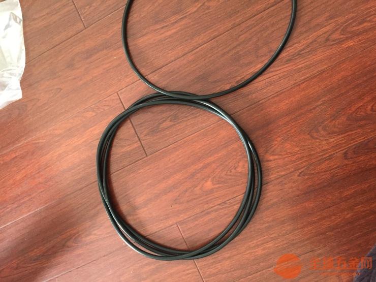 原装批发O型圈 进口O型圈 橡胶O型圈 不锈钢O型圈