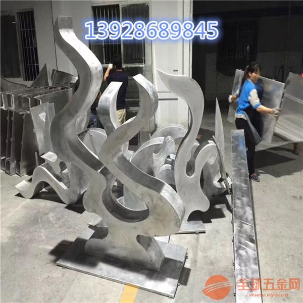 造型铝窗花铝窗花