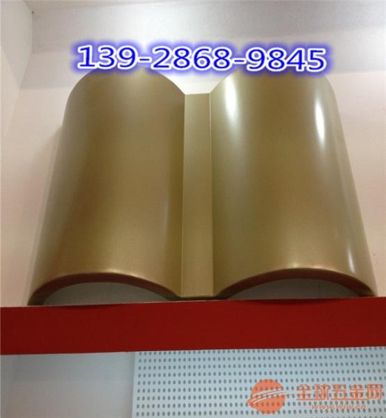 长沙包柱铝单板室内装饰厂家直销